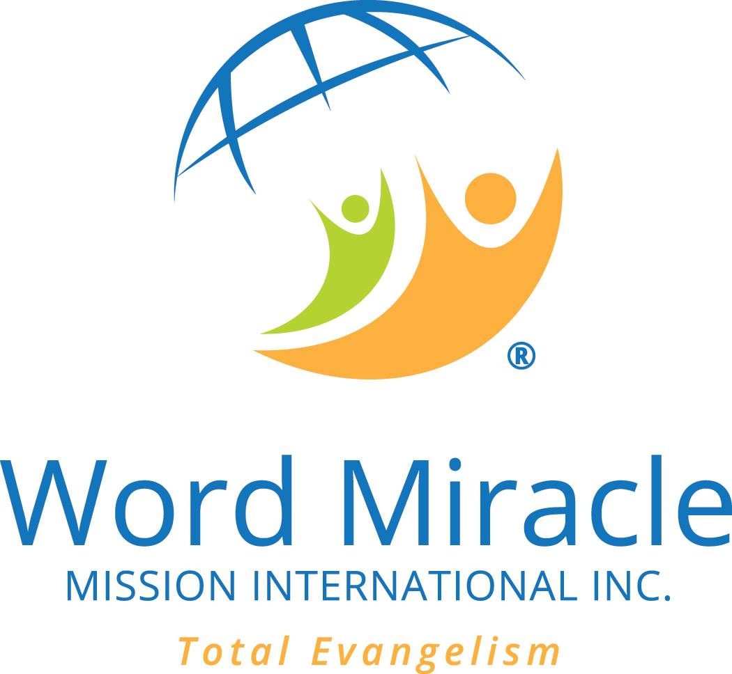 WORD MIRACLE MISSION INTERNATIONAL